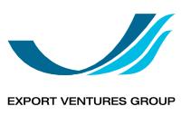 logo_exportventures